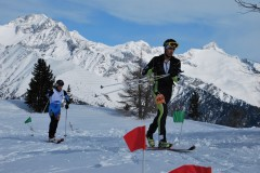 skialprace-ahrntal-2012-1-023