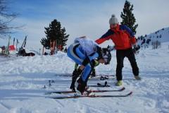 skialprace-ahrntal-2012-1-024
