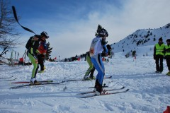 skialprace-ahrntal-2012-1-025