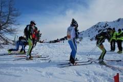 skialprace-ahrntal-2012-1-026