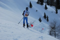 skialprace-ahrntal-2012-1-027