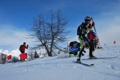 skialprace-ahrntal-2012-1-028