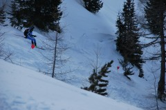 skialprace-ahrntal-2012-1-029