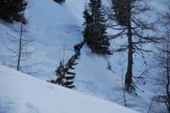 skialprace-ahrntal-2012-1-030