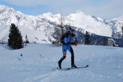 skialprace-ahrntal-2012-1-031