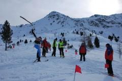 skialprace-ahrntal-2012-1-032