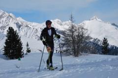 skialprace-ahrntal-2012-1-033
