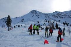 skialprace-ahrntal-2012-1-034