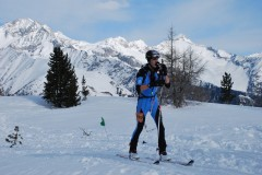 skialprace-ahrntal-2012-1-035