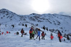 skialprace-ahrntal-2012-1-036