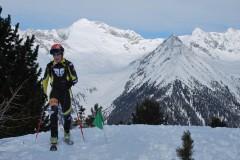 skialprace-ahrntal-2012-1-037