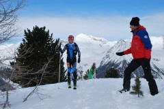 skialprace-ahrntal-2012-1-038