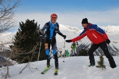 skialprace-ahrntal-2012-1-039