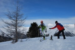 skialprace-ahrntal-2012-1-040