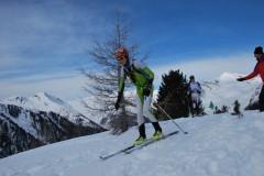 skialprace-ahrntal-2012-1-041