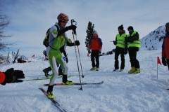 skialprace-ahrntal-2012-1-042