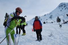skialprace-ahrntal-2012-1-043