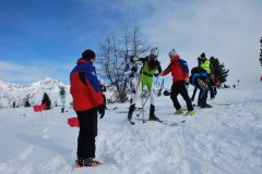skialprace-ahrntal-2012-1-044