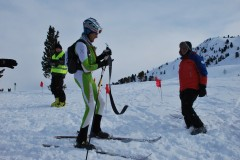skialprace-ahrntal-2012-1-045