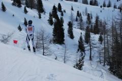 skialprace-ahrntal-2012-1-046