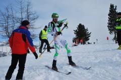 skialprace-ahrntal-2012-1-047