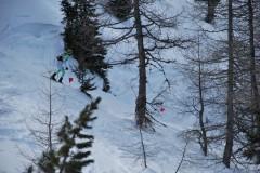 skialprace-ahrntal-2012-1-048