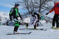 skialprace-ahrntal-2012-1-049