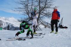skialprace-ahrntal-2012-1-050