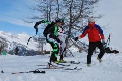 skialprace-ahrntal-2012-1-051