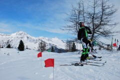 skialprace-ahrntal-2012-1-052