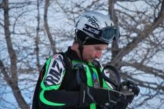 skialprace-ahrntal-2012-1-053