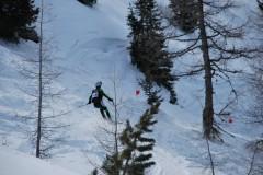 skialprace-ahrntal-2012-1-054
