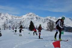 skialprace-ahrntal-2012-1-055