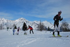 skialprace-ahrntal-2012-1-056