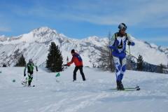 skialprace-ahrntal-2012-1-057