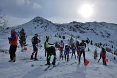 skialprace-ahrntal-2012-1-058