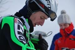 skialprace-ahrntal-2012-1-059