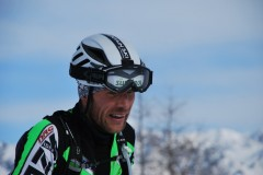 skialprace-ahrntal-2012-1-060