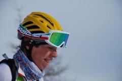 skialprace-ahrntal-2012-1-061