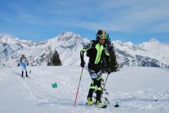 skialprace-ahrntal-2012-1-063