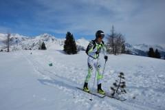 skialprace-ahrntal-2012-1-064
