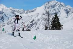 skialprace-ahrntal-2012-1-065