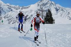 skialprace-ahrntal-2012-1-066