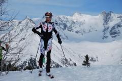 skialprace-ahrntal-2012-1-067