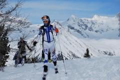 skialprace-ahrntal-2012-1-068