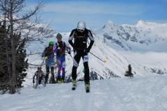 skialprace-ahrntal-2012-1-069