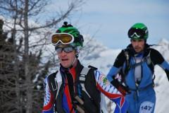 skialprace-ahrntal-2012-1-070
