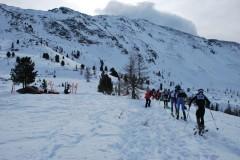 skialprace-ahrntal-2012-1-071