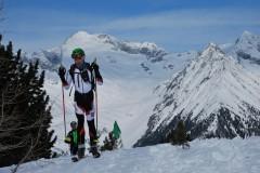 skialprace-ahrntal-2012-1-072