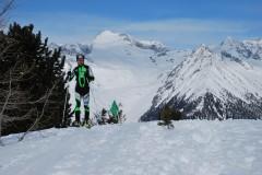 skialprace-ahrntal-2012-1-073